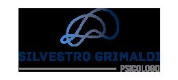Dott. Silvestro Grimaldi | Psicologo e Psicoterapeuta | Napoli | Caserta