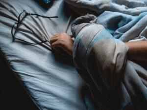 Mi scappa… l'ansia! Sintomi gastrointestinali e ansia: interconnessioni.